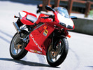 Thumbnail CAGIVA MITO 125 SERVICE REPAIR MANUAL DOWNLOAD!!!