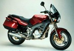 Thumbnail 1995 CAGIVA RIVER 600 SERVICE REPAIR MANUAL DOWNLOAD!!!