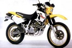 Thumbnail 1995 CAGIVA W16 600 SERVICE REPAIR MANUAL DOWNLOAD!!!