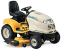 Thumbnail CUB CADET 3000 SERIES SERVICE REPAIR MANUAL DOWNLOAD!!!