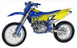 Thumbnail HUSABERG 400 501 600 ENGINE REPAIR MANUAL DOWNLOAD!!!