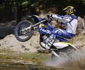 Thumbnail HUSABERG 450 650 FE FS ENGINE SERVICE REPAIR MANUAL DOWNLOAD!!!