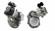 Thumbnail 2004 HUSABERG ENGINE ALL MODEL SERVICE REPAIR MANUAL DOWNLOAD!!!