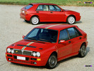 Thumbnail LANCIA DELTA HF INTEGRALE SERVICE REPAIR MANUAL DOWNLOAD!!!