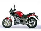 Thumbnail MOTO GUZZI BREVA 1100 SERVICE REPAIR MANUAL DOWNLOAD!!!