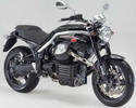 Thumbnail Moto Guzzi Griso 8v - 1200 Service Repair Manual Download