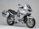 Thumbnail Moto Guzzi Norge 1200 Service Repair Manual Download