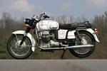 Thumbnail Moto Guzzi v7 700cc Service Repair Manual Download