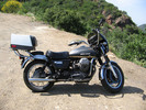Thumbnail Moto Guzzi V1000 I-CONVERT (V7 Sport - 750S - 850T) Service Repair Manual Download