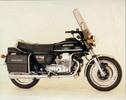 Thumbnail Moto Guzzi V1000 G5 1000SP Service Repair Manual Download