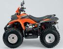 Thumbnail APRILIA QUASAR 50 / 100 ATV SERVICE REPAIR MANUAL DOWNLOAD!!!