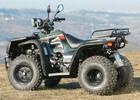 Thumbnail APRILIA QUASAR 125 / 180 ATV SERVICE REPAIR MANUAL DOWNLOAD!!!