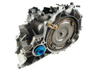 Thumbnail HYUNDAI SANTA FE ENGINE (G6EA - GSL 2.7) SERVICE REPAIR MANUAL DOWNLOAD!!!