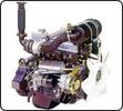 Thumbnail HYUNDAI D4A / D4D DIESEL ENGINE SERVICE REPAIR MANUAL DOWNLOAD!!!