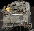 Thumbnail MITSUBISHI 4D6 SERIES ENGINE SERVICE REPAIR MANUAL DOWNLOAD!!!