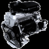 Thumbnail MITSUBISHI 4G9 SERIES ENGINE SERVICE REPAIR MANUAL DOWNLOAD!