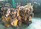 Thumbnail KOMATSU 6D125 SERIES DIESEL ENGINE SERVICE REPAIR MANUAL