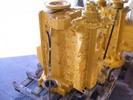 Thumbnail KOMATSU 95 SERIES DIESEL ENGINE SERVICE REPAIR MANUAL DOWNLOAD