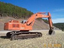 Thumbnail HITACHI EX400-5 EXCAVATOR WORKSHOP SERVICE REPAIR MANUAL