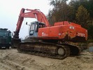 Thumbnail HITACHI EX550-5, EX550LC-5, EX600H-5, EX600LCH-5 EXCAVATOR WORKSHOP SERVICE REPAIR MANUAL