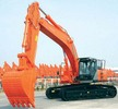 Thumbnail HITACHI EX750-5, EX800H-5 EXCAVATOR WORKSHOP SERVICE REPAIR MANUAL
