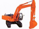 Thumbnail HITACHI ZAXIS330-3 CLASSS (ZAXIS330LC-3, ZAXIS350H-3, ZAXIS350LCH-3, ZAXIS350LCK-3, ZAXIS350LC-3, ZAXIS350LCN-3) HYDRAULIC EXCAVATOR SERVICE SHOP REPAIR MANUAL