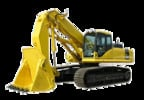 Thumbnail KOMATSU PC400-7, PC400LC-7, PC450-7, PC450LC-7 HYDRAULIC EXCAVATOR SERVICE SHOP REPAIR MANUAL