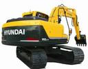 Thumbnail HYUNDAI R140LC-9S CRAWLER EXCAVATOR OPERATING MANUAL