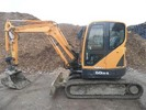 Thumbnail HYUNDAI R60CR-9 CRAWLER EXCAVATOR SERVICE REPAIR MANUAL