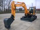 Thumbnail HYUNDAI R80CR-9 CRAWLER EXCAVATOR SERVICE REPAIR MANUAL