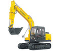 Thumbnail HYUNDAI R140LC-7A CRAWLER EXCAVATOR SERVICE REPAIR MANUAL