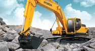 Thumbnail HYUNDAI R330LC-9S CRAWLER EXCAVATOR SERVICE REPAIR MANUAL