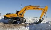 Thumbnail HYUNDAI R300LC-9SH CRAWLER EXCAVATOR SERVICE REPAIR MANUAL