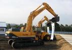 Thumbnail HYUNDAI R380LC-9SH CRAWLER EXCAVATOR SERVICE REPAIR MANUAL