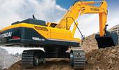 Thumbnail HYUNDAI R480LC-9S, R520LC-9S CRAWLER EXCAVATOR SERVICE REPAIR MANUAL