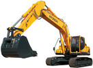 Thumbnail HYUNDAI R1200-9 CRAWLER EXCAVATOR SERVICE REPAIR MANUAL