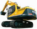 Thumbnail HYUNDAI R160LC-9S, R180LC-9S CRAWLER EXCAVATOR SERVICE REPAIR MANUAL