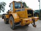Thumbnail HYUNDAI HL740TM-3 WHEEL LOADER SERVICE REPAIR MANUAL DOWNLOAD!