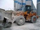 Thumbnail HYUNDAI HL750-3 WHEEL LOADER SERVICE REPAIR MANUAL DOWNLOAD!