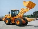 Thumbnail HYUNDAI HL760 (#1001-#1301) WHEEL LOADER SERVICE REPAIR MANUAL DOWNLOAD!