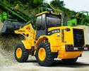 Thumbnail HYUNDAI HL730-7A, HL730TM-7A WHEEL LOADER SERVICE REPAIR MANUAL DOWNLOAD!