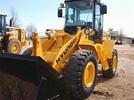 Thumbnail HYUNDAI HL730-7, HL730TM-7 WHEEL LOADER SERVICE REPAIR MANUAL DOWNLOAD!