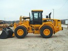 Thumbnail HYUNDAI HL740-7A, HL740TM-7A WHEEL LOADER SERVICE REPAIR MANUAL DOWNLOAD!