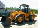 Thumbnail HYUNDAI HL757-7 WHEEL LOADER SERVICE REPAIR MANUAL DOWNLOAD!