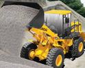Thumbnail HYUNDAI HL757-7A, HL757TM-7A WHEEL LOADER SERVICE REPAIR MANUAL DOWNLOAD!