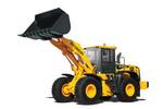 Thumbnail HYUNDAI HL760-9 WHEEL LOADER SERVICE REPAIR MANUAL DOWNLOAD!