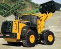 Thumbnail HYUNDAI HL770-9 WHEEL LOADER SERVICE REPAIR MANUAL DOWNLOAD!
