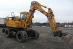 Thumbnail HYUNDAI R95W-3 WHEEL EXCAVATOR SERVICE REPAIR MANUAL DOWNLOAD!
