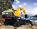 Thumbnail HYUNDAI R140W-9S WHEEL EXCAVATOR SERVICE REPAIR MANUAL DOWNLOAD!