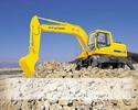 Thumbnail HYUNDAI R170W-9S WHEEL EXCAVATOR SERVICE REPAIR MANUAL DOWNLOAD!